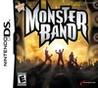 Monster Band Image