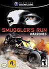 Smuggler's Run: Warzones Image