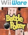 Battle Poker Image