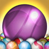 Toy Balls HD (2013) Image