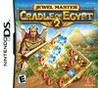 Jewel Master: Cradle of Egypt 2 Image