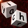 iYacht-Z Image