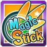 Magic Stick ! Image