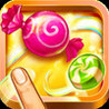 Action Candy Mixer HD Image