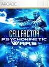 CellFactor: Psychokinetic Wars Image