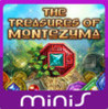 The Treasures of Montezuma Image