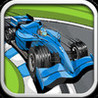 F1 Racing HD Pocket Image
