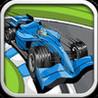 F1 Racing HD Pocket Image