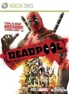 Deadpool: Merc with a Map Pack Image