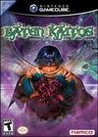 Baten Kaitos: Eternal Wings and the Lost Ocean Image