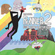 Bit.Trip Presents...Runner2: Future Legend of Rhythm Alien Product Image
