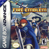 Fire Emblem Image