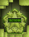 Tacticon Image
