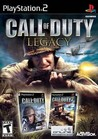 Call of Duty: Legacy Image