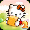 Hello Kitty Candy Blocks Fever 2 Image