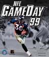 NFL GameDay 99 Image