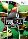 Pool Hall Pro Image