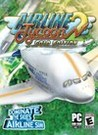 Airline Tycoon 2 Gold Edition Image