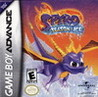 Spyro: Season of Ice Image