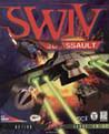 SWIV 3D Assault Image