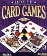 Hoyle Card Games 2001 Image