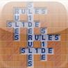 SlideRules Image