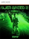 Alien Breed 2: Assault Image