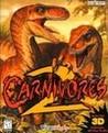 Carnivores 2 Image