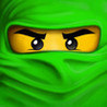 LEGO Ninjago: Rise of the Snakes Image