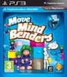 Move Mind Benders Image