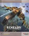 Echelon Image
