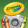 Crayola Lights, Camera, Color! HD Image