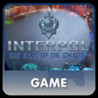 Interpol: The Trail of Dr. Chaos Image