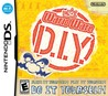 WarioWare D.I.Y. Image
