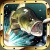 Fishing-R Image