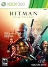 Hitman HD Trilogy Image