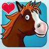 My Foal Image