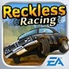 Reckless Racing Image