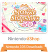 Sparkle Snapshots 3D Image