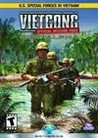 Vietcong: Fist Alpha Image