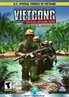Vietcong: Fist Alpha Image