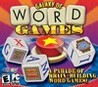 Galaxy of Word Games Image