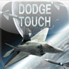 Dodge Touch Image