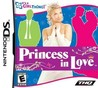 Princess in Love Image