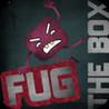 Fug The Box Image