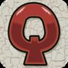 Quarriors! Image
