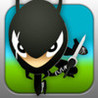 Ninja Ant HD Image