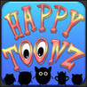 Happy Toonz for iPhone Image