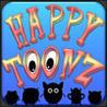 Happy Toonz for iPhone Image