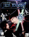 Star Wars Jedi Knight: Dark Forces II Image